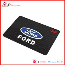2013 Best Selling japan silicone Car Accessories