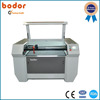 China Bodor CCD leather processing machine BCL-XCCD