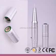 High Quality Digital Eyebrow/Lip Tattoo Permanent Makeup Pen /Machine
