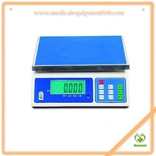 MY-G071 2015 New digital weighing scale