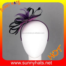 Top Elegant Purple Wholesale Women's Accessories Made In China Guangdong Factory