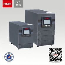 Home Type GN/GD Series online ups spare parts