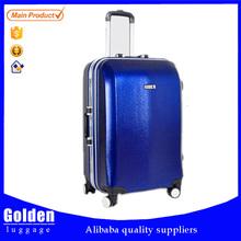4 wheels hard plastic kids luggage alibaba cn luggage trolley abs set aluminum make up trolley case