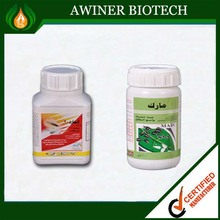 agriculture pesticides Acetamiprid 5%EC pesticides in agriculture Acetamiprid 5%EC