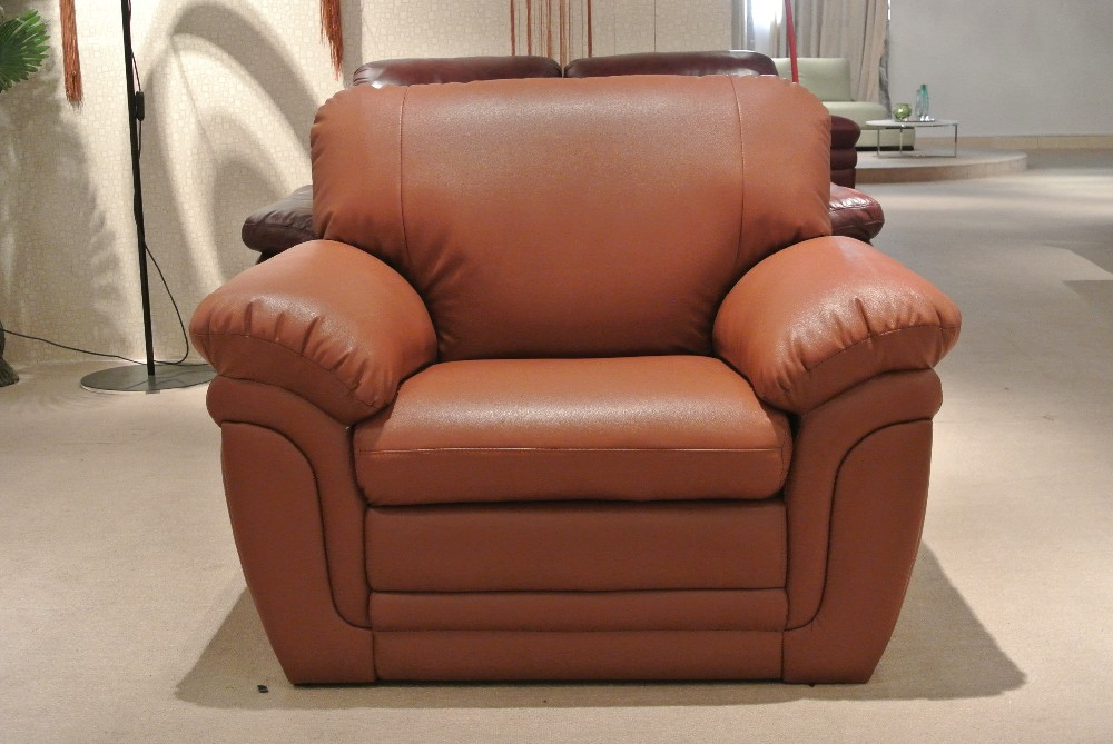 Ordinaire Sofa Set Combination: 3Seater+2Seater+1Seater