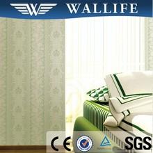 WY10403 interior decoration wallpaper modern house design