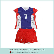 wholesale customize full sublimated embroidery logo basketball jerseys suits