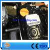 Hydraulic Piling Machine SDL150