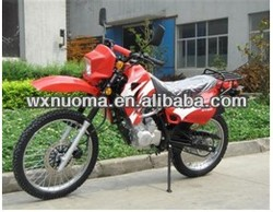 200cc dirt bike Off-road Motorcycle for sale cheap