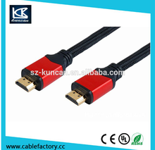 HDMICABLE Extender via single CAT5/6 cable to 150m