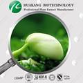 natrual fábrica de extracto de soja libre de la muestra distribuidores precio