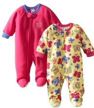 venta al por mayor ropa de bebes carters nueva de diseño