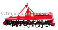 tractor rotavator, rotary tiller(Factory Supply)