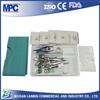 T51001 sterile cheap disposable circumcision device
