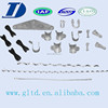 OXF 1500 070 Well Sale ADSS Cable Suspension Clamps