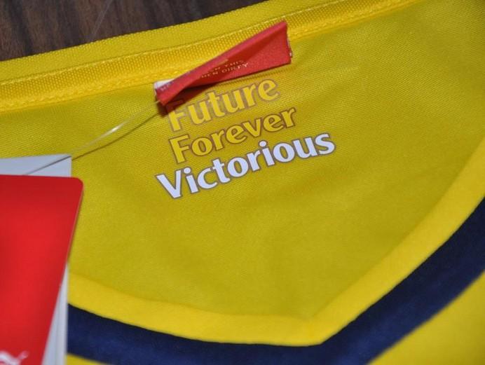 длинный рукав футбол Джерси футбол рубашка #11 ozil #17 ls grioud Алексис #12 дома прочь Кубок футбол Бесплатные пользовательского