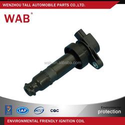 Manufacturer 27301-2b010 FOR HYUNDAI ignition coil for KOREAN car