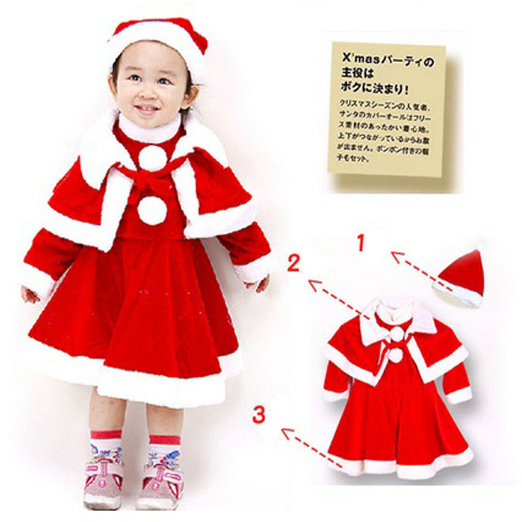 Outfits buy wholesale christmas boutique outfits christmas boutique