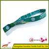 /product-gs/double-prining-wristband-for-all-kinds-of-handicrafts-60250120232.html