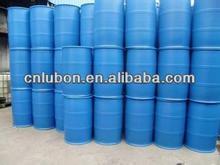 chlorine dioxide wholesale