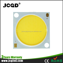 lights & lighting 20w cob led chip high lumen made in china low price for india