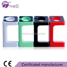 Perfect product design bracelet display manufacturing watch stand factory price