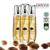 China Wholesale Market Top Seller Argan Oil For Hair From Morocco Hair Oil Hair Frizzy & Easy Knotted Solution