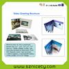 /p-detail/2015-caliente-venta-fuente-de-la-f%C3%A1brica-pantalla-LCD-video-tarjeta-de-felicitaci%C3%B3n-300007026064.html