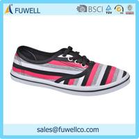 Latest topman wholesale spain shoes