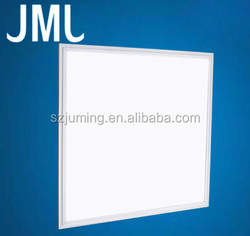 2015 new products 10w 18W 30x30 cm led panel lighting ultra thin wire led lights