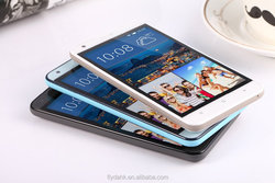 cheapest 4.5 inch fashion smart phone mtk 6572w wcdma 3g android 4.4.2 phone.