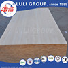 Finger joint board from LULI GROUP
