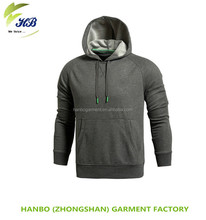 Wholesale China Manufacturer Cheap Cotton Men Hoodie/sweater Pullover Hoodie For Unisex 100 cotton pullover hoody