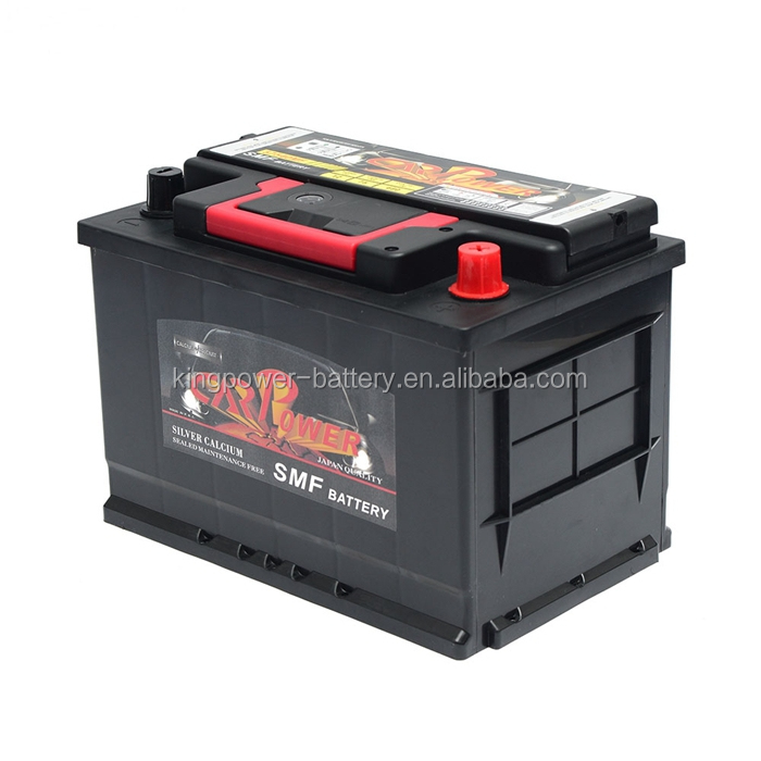 12v din type car battery 56618mf view 12v car power king power and your brand is ok product. Black Bedroom Furniture Sets. Home Design Ideas