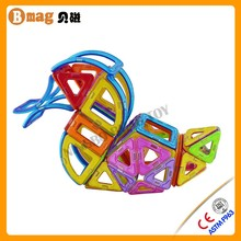 Best baby learning Best sala construction magwisdom toy