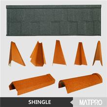 asphalt coated metal roll price bitumen roofing material prices