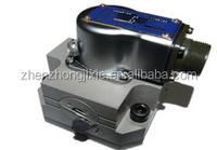 Moog 761/631/661 Servo valve