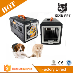 Wholesale Products China dog travel cage