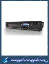 DC-AC Power inverter 24v input/220v output