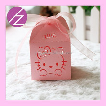 wholesale hello-kitty cute candy box party favor TH-14