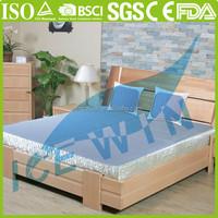 cool gel mat cooling bed pad best wholesale websites