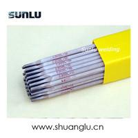 Stainless Steel Welding Electrode/Welding Rod AWS 316L-16 E308L-16