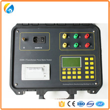Portable digital BP meter wrist type with high cost performance ratio (2X120 Memory)