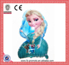 Frozen Foil Balloons Frozen Party Decoration Balloons Kids Toys Balloons Birthday Gift