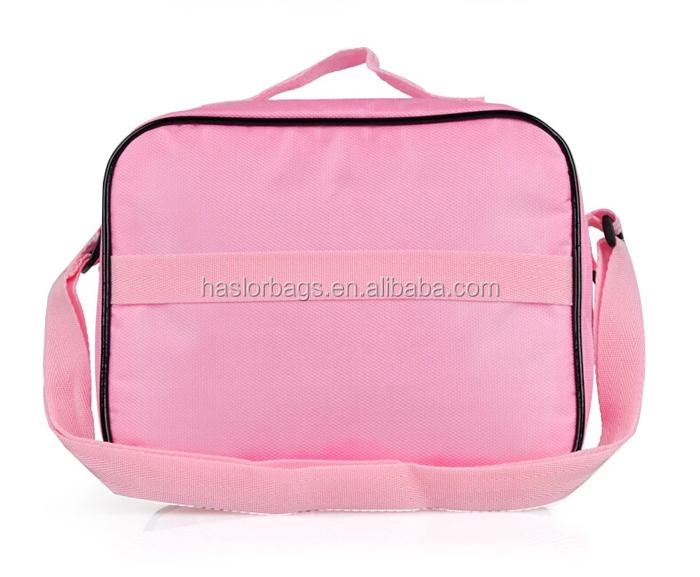 best seller portable à bas prix meilleure école sac à lunch pour les enfants
