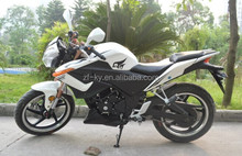 2015 new motorcycle racing 250cc,water cool motorcycle,motocicletas