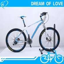 high quality MTB 26 inch with 30 speed/fashionable style mountain bike