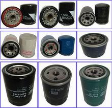 filtro de coche 15400-PR3-004, 1010210GA
