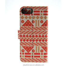 New HQ Full Body Screen Protector Canvas case for iPhone 5 cell phone cover