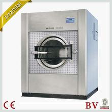 de alta calidad industrial de lavado de alfombras de la máquina